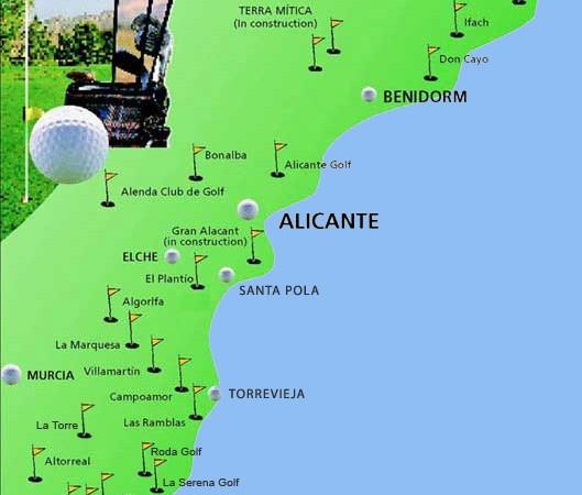 Pilar De La Horadada Rental Property 34676974398 Mil